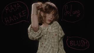Maya Hawke - So Long Video