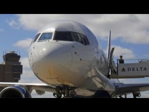 Delta made a very big miscalculation: Rep. Collins