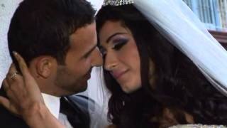 Kurdish Wedding San Diego (Vian and Ali)