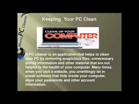 clean-up-your-computer- -best-pc-cleaner-software