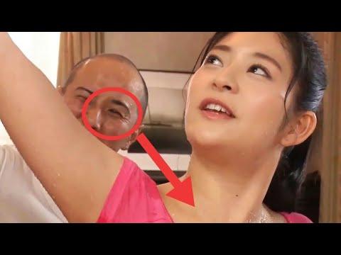 Japanese Milf, Mature Mature, Japanese Mom, Jav Mom, Japanese Romatic Drama Part 3