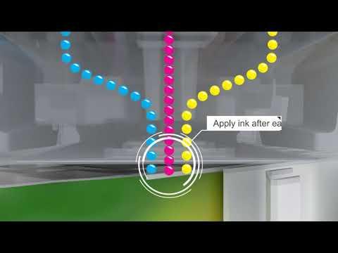 0 - XYZprinting präsentiert Da Vinci Color Mini-3D-Drucker