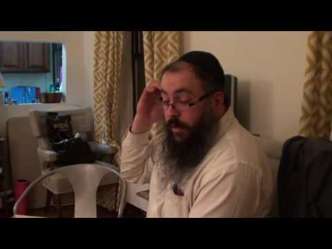 Purim in the Midrash: Shiur 2 part 1.
