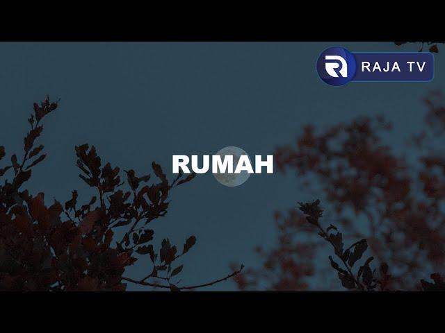 Musikalisasi Puisi - Rumah [Salshabilla] oleh Rismawati Solihat