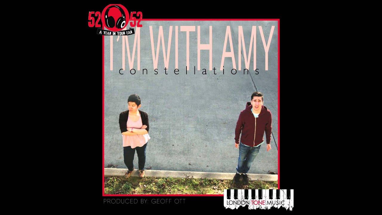 im-with-amy-constellations-londontonemusic