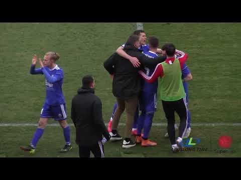Radnicki Nis FK Vozdovac Goals And Highlights