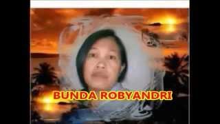 Download lagu Lagu Lung by Zaironi Layang Sengaji MP3