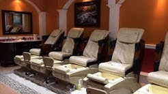 VICTORIA NAILS N SPA-NAIL SALON Port Orange, FL 32127