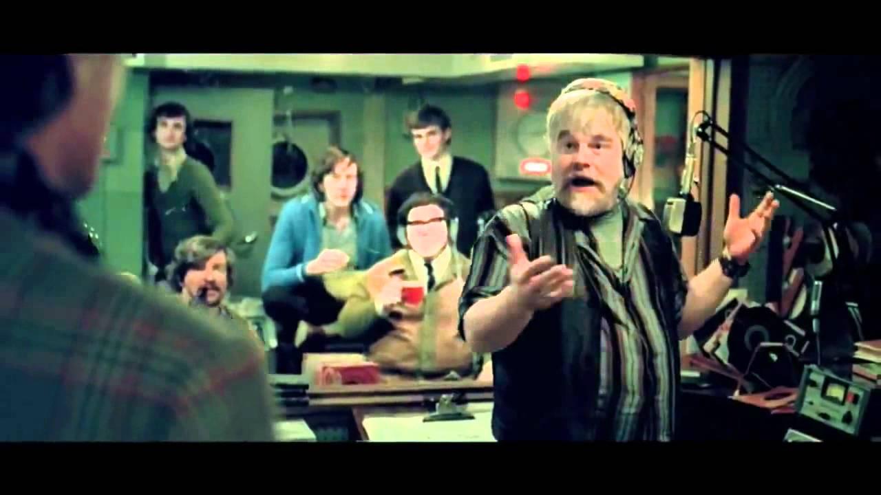 I Love Radio Rock - Film Consigliati