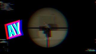 Phantom Forces Mome Boys Still Beats Edit | ROBLOX PHANTOM FORCES