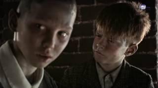Фильм о детях войны: про Петра и Павла (трейлер)
