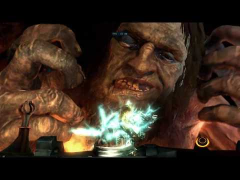 RPCS3 God Of War 3 New-old Build Whatcookie MLAA Patch I9 9900k