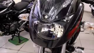 2017 bajaj pulsar 150 cc bs4 what s changed
