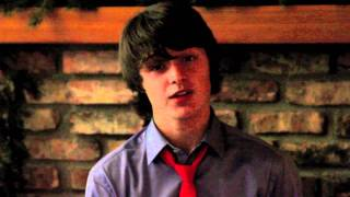 Michael Bublé - All I Want for Christmas (Nolan Sotillo Cover)