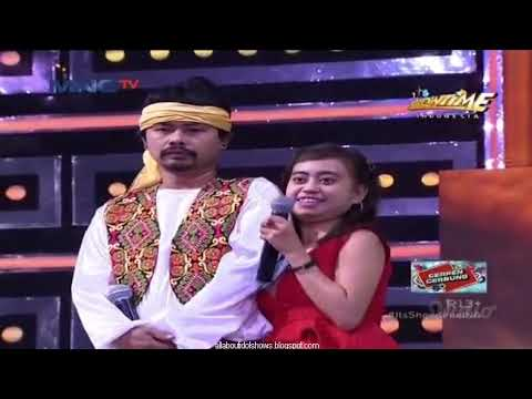 Its Showtime Indonesia 04/03/2019  (Cerpen Cerbung)