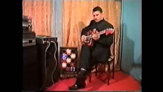 Rüstəm Quliyev - <b>Baharın</b> 17 <b>anı</b> (17 мгновений весны)