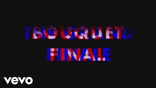 Yelle - Bouquet Final (Lyric Video)