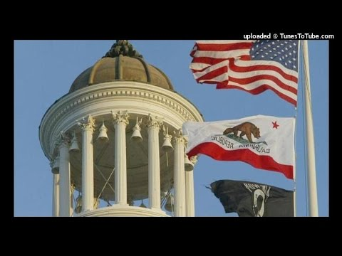 News:  Gov. Brown of California Signs Bill Revoking Californias 10-Statue Of Limitations On Rape Cas