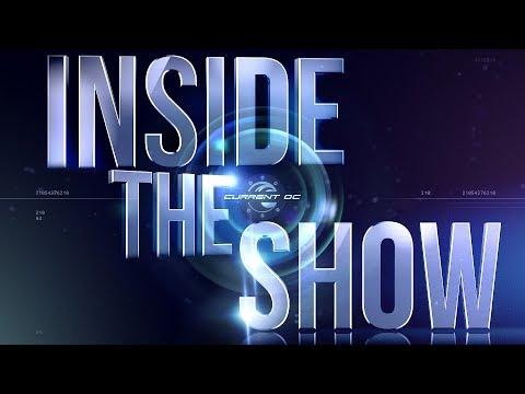 Inside the Show