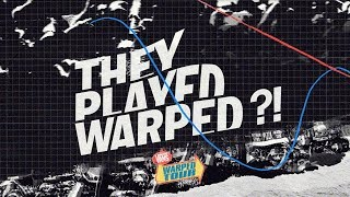 25 Years of Warped Tour | EP 3: They Played Warped?!