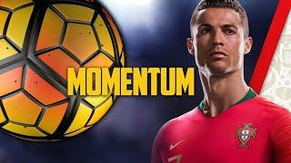 Momentum: Euer FIFA-18-Update - Ärger ums kostenlose WM-Update, TOTW 37 & mehr