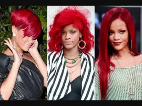 Te Amo-Rihanna Instrumental HQ