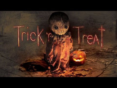 3 Creepy Real Trick-or-Treating Horror Stories - Part 2