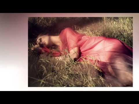 Eleanor Mcevoy - I Hear You Breathing In