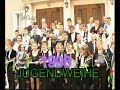 JUGENDWEIHE 1998 - Wittstock/Dosse (Rohmaterial) YouTube