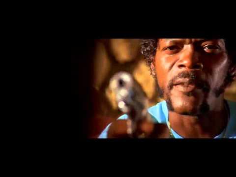 Pulp Fiction - 14 - elfinalde
