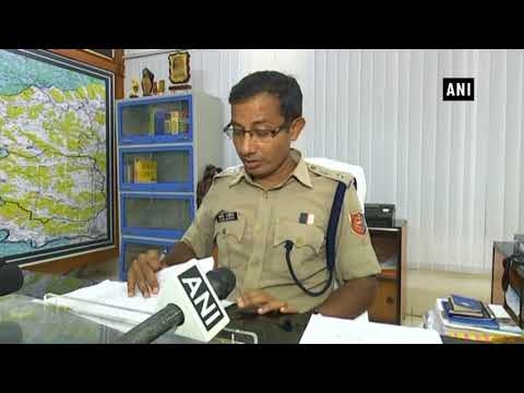 Alok rajoria ips biography of abraham - petabocon tk | Name