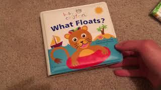 Video A review on two bath tub books download MP3, 3GP, MP4, WEBM, AVI, FLV Agustus 2018