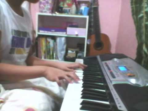 """#TRIAL - """"When I Was Your Man"""" - Bruno Mars (Cover) - Girl Version"""