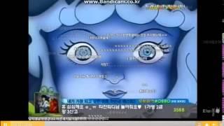 [티비플] [공포 혐 주의] 짱구 공포편 모음