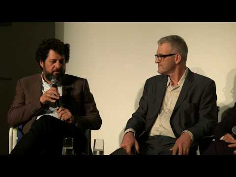 Conversations | Art Market Talk | Global Business Models
