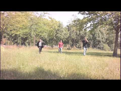 Les ptits Kpytos dans la prairie - KPYTO .fr