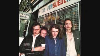 Suede - Pantomime Horse Lyrics