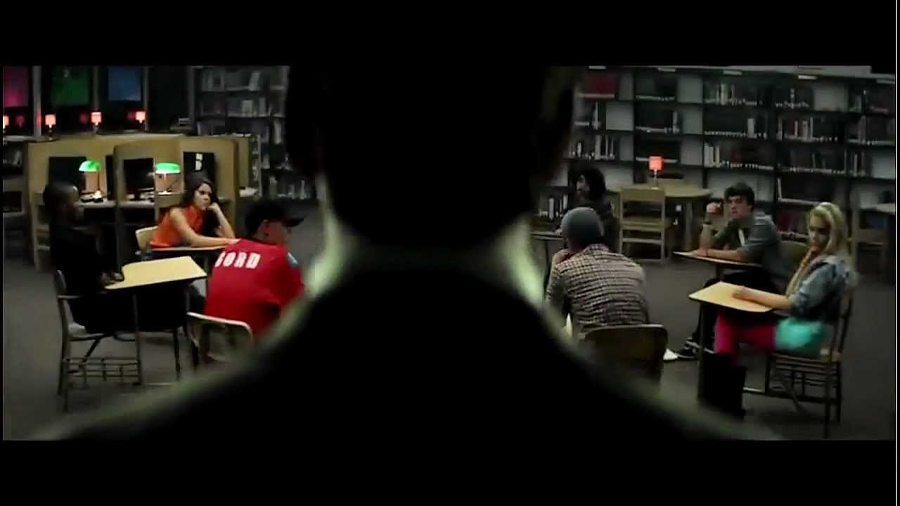 Download [720P]Detention 2012 Trailer
