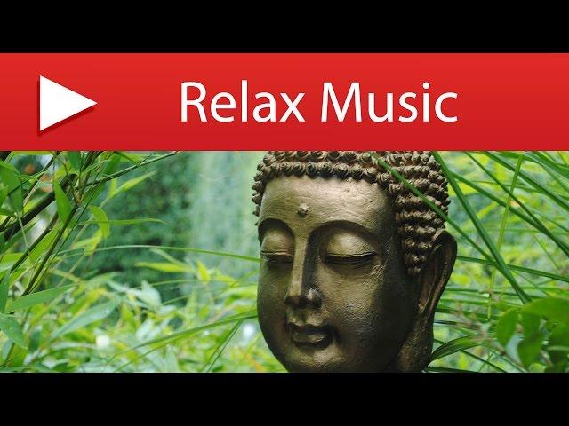 1 Hour Yoga Music in Daily Life: Meditation, Relaxation, Sleep