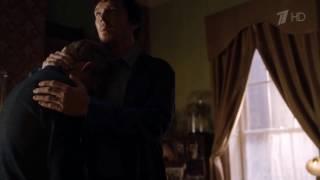 От судьбы не уйдёшь Шерлок   Sherlock 4 сезон   2 серия vk com TVFan