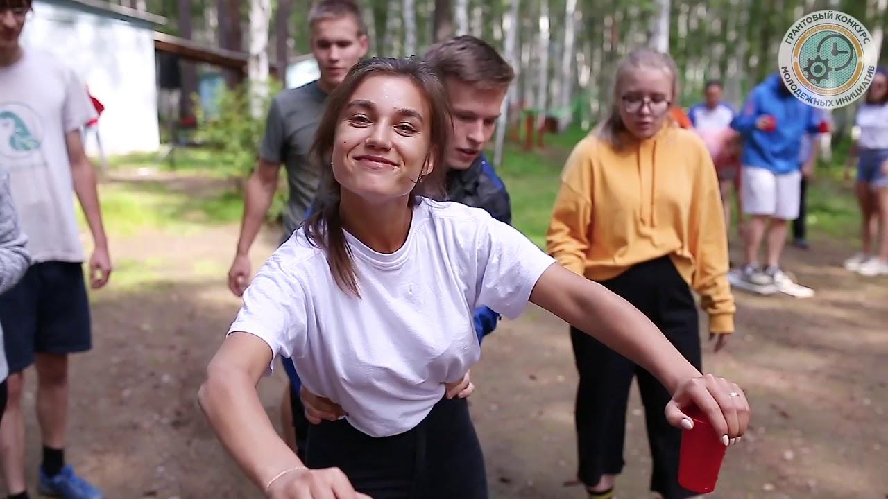 История успеха: Малинович Роман (Иркутск)