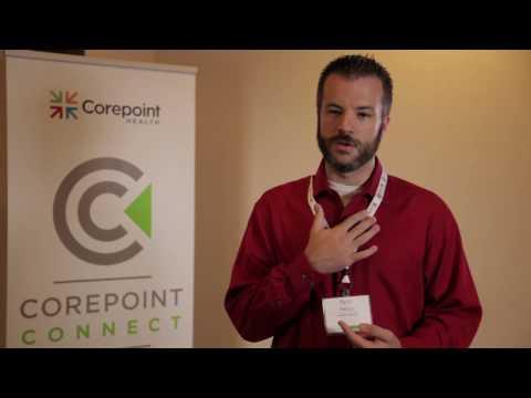 Integration with Vocera Communication Badges