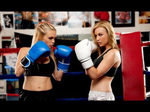 Boxing Porn 108
