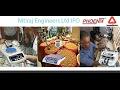 Nitiraj Engineers Ltd IPO: You must know