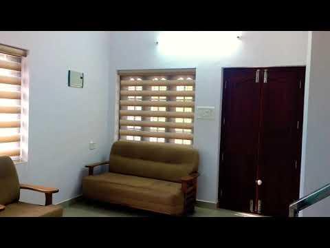 Home Décor... Live .. windows..