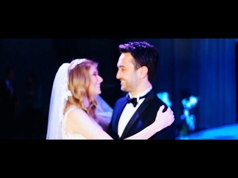 #görkemsezgievleniyor    Our Wedding