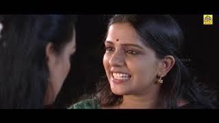 2020 Shweta Menon Latest Tamil Dubbed Movie {Thaaram ) -Bala,Aparna Nair Thaaram FullMovie-4k,