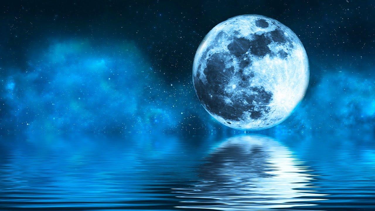 Sleep Music 24/7, Relaxing Music, Calming Music, Sleep Meditation, Spa, Study Music, Sleeping Music