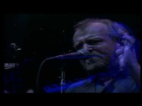 Joe Cocker - Please No More (LIVE) HD