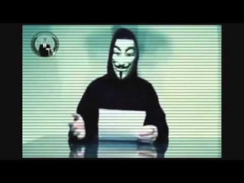 MAS 110: Hacker Ethic